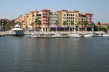 Sell Your Home in Naples